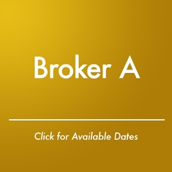 Broker A real estate broker, online real estate, broker licence, real estate broker schools, real estate brokers school, real estate broker, study real estate broker, real estate broker school, real estate broker courses, broker real estate, brokers south carolina, becoming a real estate broker, real estate broker course, real estate brokers course, licensed real estate broker, real estate brokers courses, real estate broker license school, broker license, real estate brokers license, real estate broker class, real estate broker classes, real estate broker exam prep, real estate broker exam, real estate broker license, real estate broker training, real estate brokers