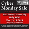 CYBER MONDAY SPECIAL - Unit I & II Real Estate License Pkg prepare for the real estate exam, psi real estate exam, real estate academy, real estate agency, real estate agent class, real estate agent classes, real estate agent course, real estate agent courses, real estate agent education, real estate agent exam, real estate agent license, real estate agent school, real estate agent schools, real estate agent training, real estate agent, real estate agents, real estate career training, real estate career, real estate careers, real estate certificate, real estate certification, real estate class, real estate classes real estate colleges, real estate commission, real estate, license testing, realtor licence, accredited real estate schools, real estate study, real estate prep school, real estate sales
