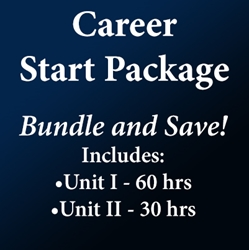 Career Start Package Columbia prepare for the real estate exam, psi real estate exam, real estate academy, real estate agency, real estate agent class, real estate agent classes, real estate agent course, real estate agent courses, real estate agent education, real estate agent exam, real estate agent license, real estate agent school, real estate agent schools, real estate agent training, real estate agent, real estate agents, real estate career training, real estate career, real estate careers, real estate certificate, real estate certification, real estate class, real estate classes real estate colleges, real estate commission, real estate, license testing, realtor licence, accredited real estate schools, real estate study, real estate prep school, real estate sales