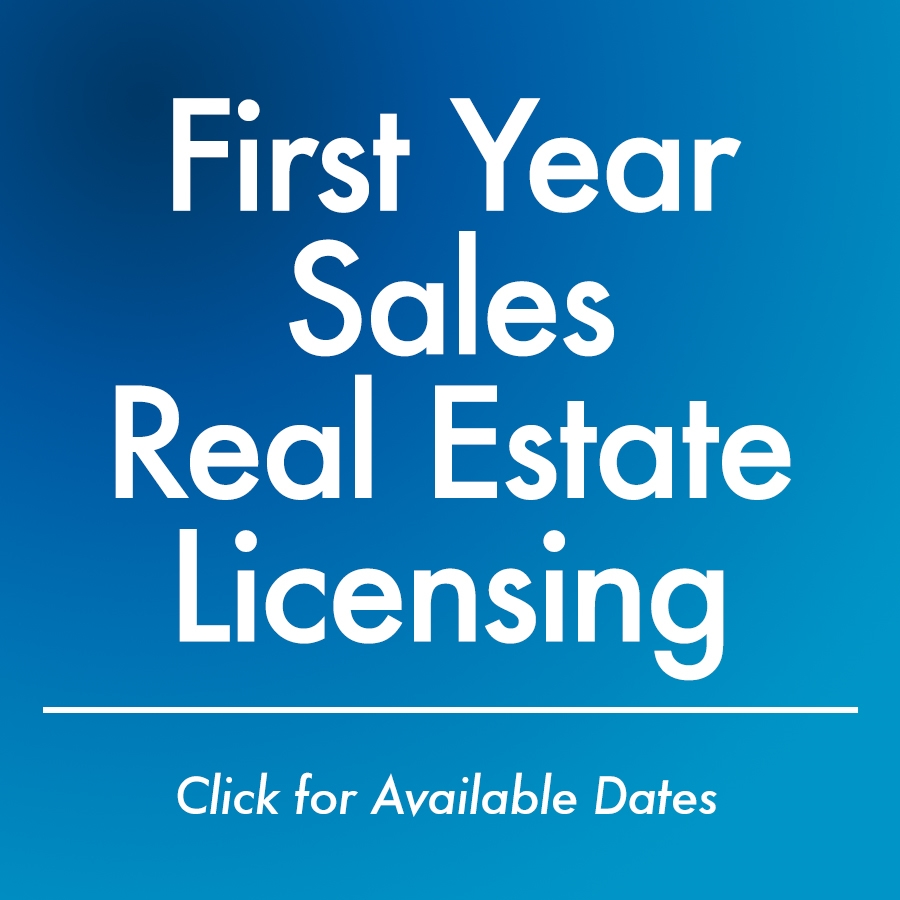 First Year Sales Real Estate Licensing - COLUMBIA prepare for the real estate exam, psi real estate exam, real estate academy, real estate agency, real estate agent class, real estate agent classes, real estate agent course, real estate agent courses, real estate agent education, real estate agent exam, real estate agent license, real estate agent school, real estate agent schools, real estate agent training, real estate agent, real estate agents, real estate career training, real estate career, real estate careers, real estate certificate, real estate certification, real estate class, real estate classes real estate colleges, real estate commission, real estate, license testing, realtor licence, accredited real estate schools, real estate study, real estate prep school, real estate sales