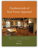 Fundamentals of Real Estate Appraisal
