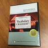 Appraisal Vocabulary Crammer Audio CD