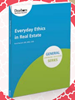 PL-3 Textbook: Everyday Ethics in Real Estate