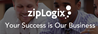 zipLogix Software Training