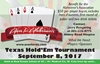 Aces For Alzheimers: Texas HoldEm Tournament aces for alzheimers, aces for alzhiemers, aces for alz, abbey road hospice, melissa sprouse browne