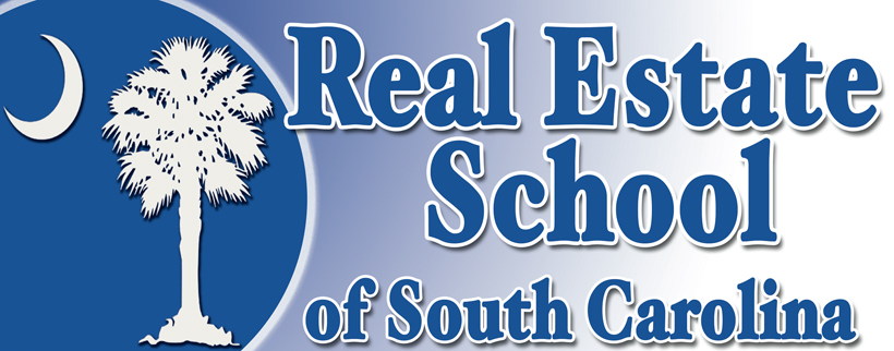 """First Real Estate School in South Carolina – Established """" Our goal is to help you reach yours """" Closed for Christmas at noon on Friday, December 21, through Tuesday, January 1. Open Wednesday, January 2, regular business hours."""