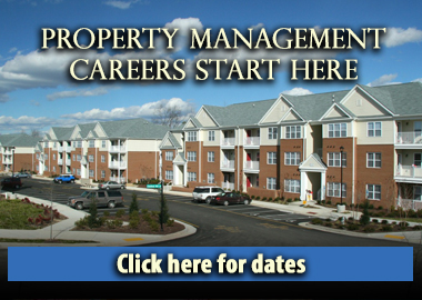 Property Management Classes