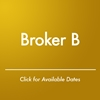 Broker B Live Video Streaming Version