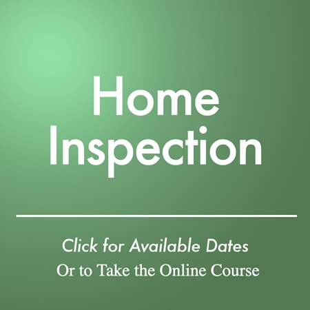 Home Inspection home inspection school, home inspection certification home inspection schools, house inspection training, home inspection training schools, home inspection licensing, home inspection license, home inspection licence, online home inspection, real estate inspection certification