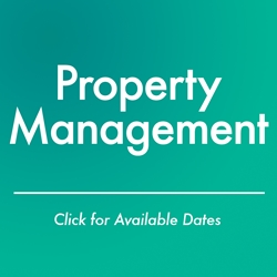 Property Management property manager, certified property manager, property manager jobs, residential property manager, property manager salary, real estate property manager, commercial property manager, rental property manager, Property Management Real Estate Course, property management class, property management classes, property management courses, property management license, property management training, Property management, property managment requirements, real estate management, real estate property management, property management agents, property management course, property managers, real estate management course, rental property management