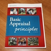 QE-1: Basic Appraisal Priciples home appraisal school, career in real estate appraisal, online real estate appraisal course, real estate appraisal exam, home appraisal schools, online real estate appraisal courses, real estate appraisal classes online, appraiser, appraisal institute, realestate appraisal, real estate appraisal, appraisal school, real estate appraisal license, real estate appraisal school, real estate appraiser license, appraisal class, appraisal course, appraiser license, appraiser school, Appraisal, appraisal training, appraisal education, appraisal exam, licensed appraiser, appraisal licensing, appraiser licensing, appraisal career, real estate appraisal license courses, real estate appraisal license school, appraisal license school, appraisal licence,