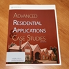 QE-9: Advanced Residential Applications & Case Studies