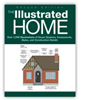 The Illustrated Home