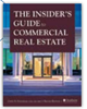 The Insiders Guide to Commercial Real Estate